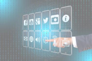 Check-Up del Marketing e della Comunicazione Digitale
