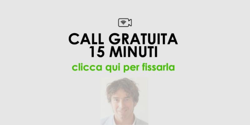 call-gratuita-15-minuti-whatsapp-marketing-riccardo-girardi