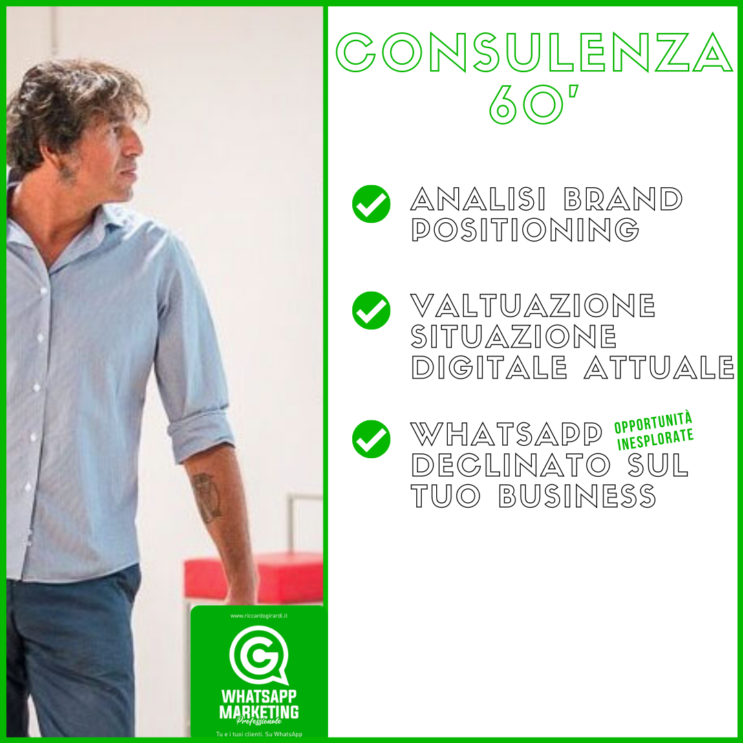 consulenza-60-minuti-whatsapp-marketing-professionale