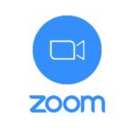 zoom_logo_0