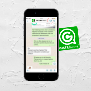 Catalogo WhatsApp In Evidenza WhatsAdvanced WhatsAppMarketing
