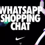 nike-whatsadvanced
